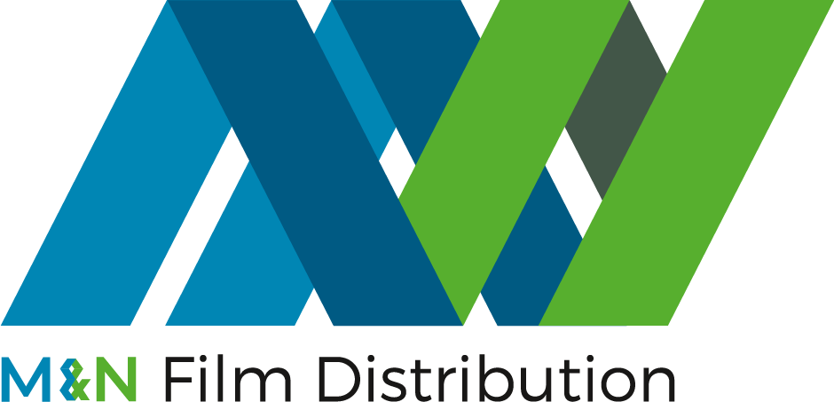 M&N Film Distribution