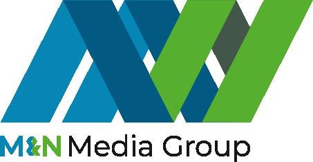 M&N Media Group